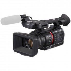 Camera video Panasonic AG-CX350 4K