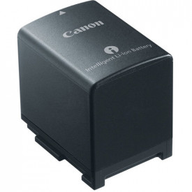 Canon BP-820 Lithium-Ion Acumulator video (1780mAh)