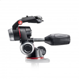 Cap foto Manfrotto MHXPRO-3W 3 Way
