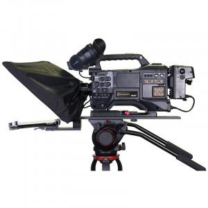 DataVideo TP-650 Prompter Video pt tableta