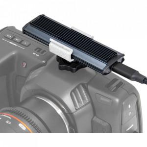 Delkin Devices 1TB Juggler USB 3.1 Gen 2 Type-C Cinema SSD