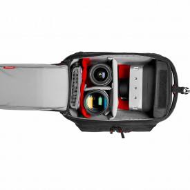 Geanta video Manfrotto 191N Pro Light Camcorder