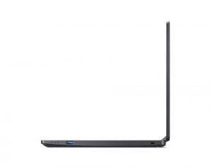 "Laptop Acer Travel Mate P2 TMP214-52-57B0, 14.0"""