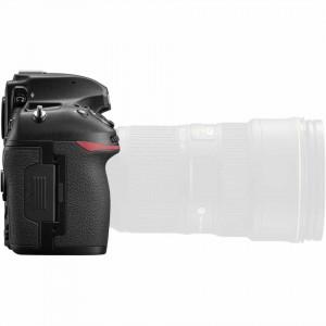 Nikon D850 Camera foto DSLR – body