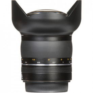 Obiectiv foto Samyang XP 14mm f/2.4 Canon EF