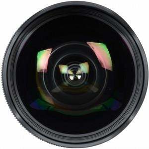 Obiectiv Sigma 14mm f/1.8 DG HSM Art pentru montura Nikon
