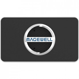 Placa de captura Magewell USB Capture HDMI 4K Plus