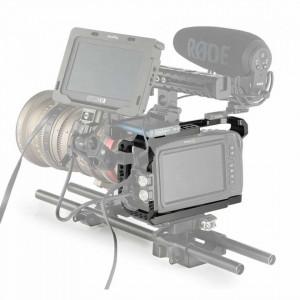 SmallRig 2203 - Cage Blackmagic Pocket Cinema 4K / 6K