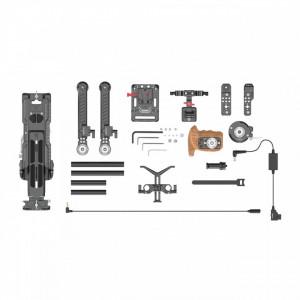 SmallRig 3459 Kit de umar pentru Sony FX6