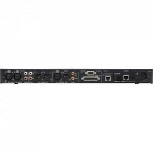 Tascam SS-CDR250N - CD recorder/player conectabil la rețea