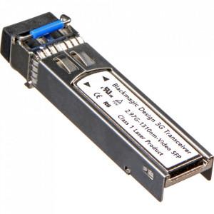 3G-SDI SFP Modul Optic Blackmagic Design
