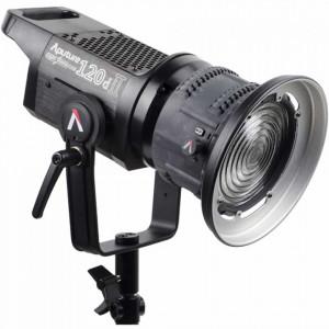 Aputure LS C120d MKII (V-mount)KIT - Lumina LED