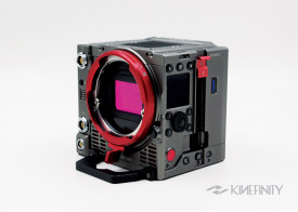 Camera cinema Kinefinity MAVO LF 6K - body
