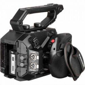 Camera video 4K Panasonic AU-EVA1 (body)