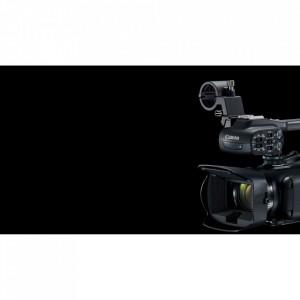 Camera video Full HD Canon XA11