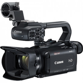 Camera video Full HD Canon XA15