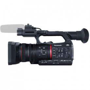 Camera video Panasonic AG-CX350 4K