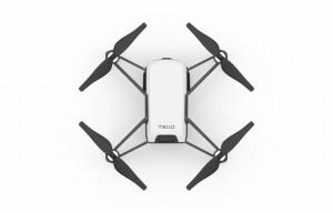 DJI Tello - Drona