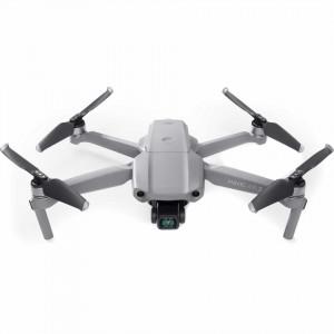 Drona DJI Mavic Air 2 - Fly More Combo