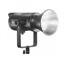Godox SL150IIBi - Lampa LED Bi-Color
