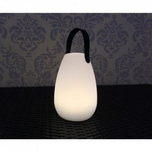 Lampă decorativă multicolor cu LED - Techly
