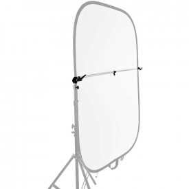 Lastolite Panelite Bracket For 95cm - 1.8m Reflectors