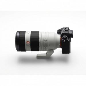 Obiectiv foto Sony FE 100-400mm f/4.5-5.6 GM OSS