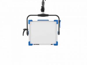 Panou LED ARRI SkyPanel S30-C