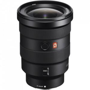 Sony FE 16-35mm f/2.8 GM - Obiectiv foto