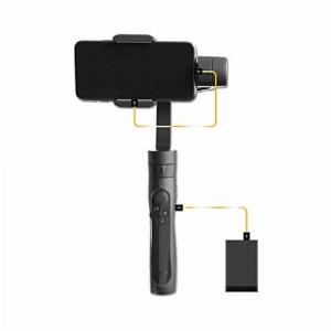Stabilizator pentru smartphone Freevision Vilta-SE