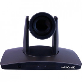 Camera PTZ videoconferinta - HUDDLECAMHD HUDDLEVIEW