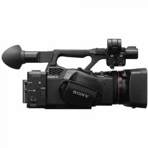 camera video profesionala