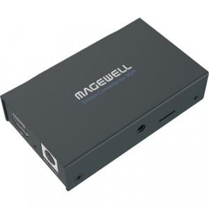 Convertor Magewell HDMI la NDI