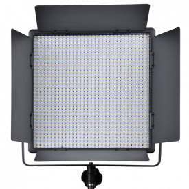 Lampa Video LED Godox LD1000C