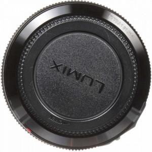 Obiectiv foto Panasonic Lumix G X Vario 12-35mm f/2.8 II ASPH. POWER O.I.S.