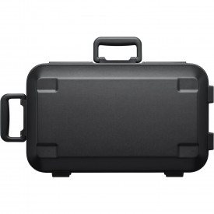 Obiectiv foto Sony FE 400mm f/2.8 GM OSS
