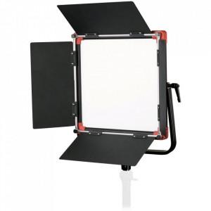 Panou LED - SWIT PL-E60