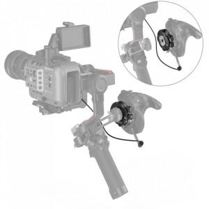 SmallRig 3403 - Adaptor ARRI Rosette pentru maner Sony FX6
