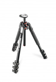 Trepied Manfrotto MK190XPRO4