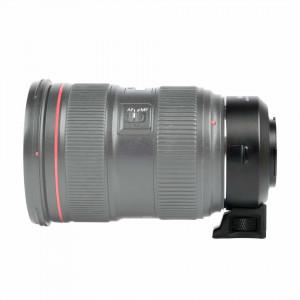 Adaptor Viltrox EF-FX2 Autofocus (Canon EF-Fujifilm X)