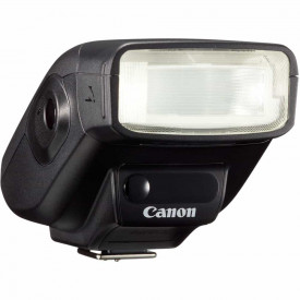 Blit Canon 270 EX II SPEEDLITE