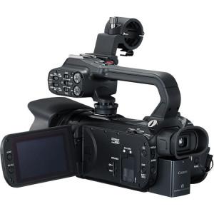 Camera video Full HD Canon XA15