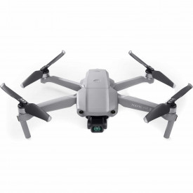 Drona DJI Mavic Air 2, 4K 48MP