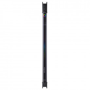 Dual Kit Godox TL60 Lampa Led Tube RGB - 2700K ~ 6500K