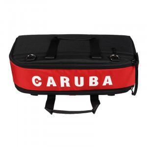 Geanta foto-video Caruba BigBag CB-1