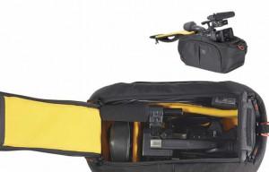 Geanta video KATA KT PL-CC-191 pt Sony, Canon, Panasonic, HDV & Camere VDSLR