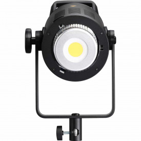 Godox SL150II - Lampa video LED 5600K