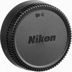 Obiectiv foto Nikon 50mm f/1.4G AF-S NIKKOR