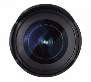 Obiectiv foto SAMYANG AF 14mm f/2.8 Sony FE