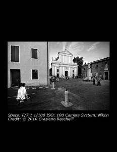 Obiectiv foto Sigma 10-20mm F4-5.6 EX DC HSM – Canon